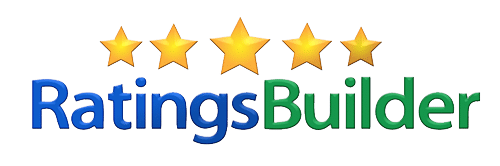 Ratings Builder – Generate More Positive Online Reviews